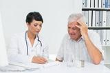 超声心动图评价心肌梗死面积的研究进展
