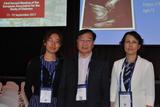 [EASD2017]中国声音:李光伟教授专访及大庆研究新成果——糖尿病心血管风险代谢谱公布,探讨未来糖尿病精准治疗