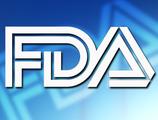 滤泡性淋巴瘤新药获批,有效率达59%