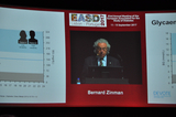[EASD2017]DEVOTE:低血糖、血糖变异性增加2型糖尿病患者死亡率