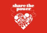 世界心脏日,测测你的心脏IQ