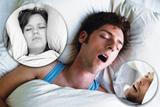 睡眠呼吸疾病无创正压通气临床应用专家共识(草案)发布