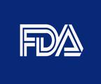 FDA批准首个抗肿瘤生物仿制药的适应症