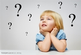 FDA批准首个儿童肺动脉高压用药