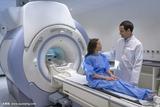双相障碍在脑功能磁共振成像中局部一致性的研究进展