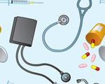 糖尿病合并高血压患者的降压治疗