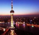2017中国高血压年会开幕在即!大会风采抢先看