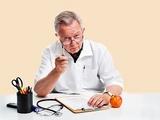 11%的老年糖尿病患者过度治疗?