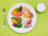 最全「食物嘌呤表」,会吃的人不担心尿酸高