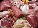 降低糖尿病风险,食肉也有门道