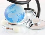 立足中国实际的骨髓瘤诊治——《中国多发性骨髓瘤诊治指南(第四版)》解读