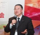 黄峻教授:高血压性心衰临床治疗的现状和进展