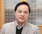 许顶立教授:高血压性急性心衰的处理原则和方法