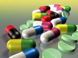 临床必备│常见止血药有哪些?怎么用?