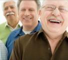 刘蔚教授:老年高血压患者的心血管风险管理策略