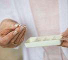 钟萍教授:β阻滞剂在高血压治疗中的争议及再评价