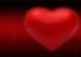 I、Ⅱ型心肾综合征的诊治进展
