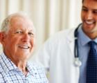李远方医生:高龄老年人的降压策略