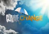 气候变化对肾脏病的影响