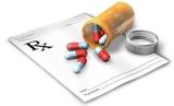 口服降糖药在妊娠期糖尿病中的使用
