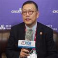 【CSCO 2017】专访丨梁军教授谈肝癌靶向治疗的突破性进展