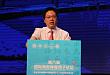 胡坚教授专访:微创技术发展趋势及「超声刀」专家共识解读