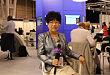 杨文英教授:ACE 研究对中国糖尿病前期患者意义重大 早诊断、早干预、足量使用