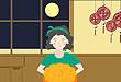 中秋大「食」话:孕妈吃月饼的正确打开方式