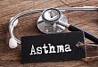 ERS 热点话题二:哮喘管理的 5 大悖论
