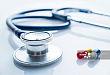 药物不良反应:替加环素致急性胰腺炎