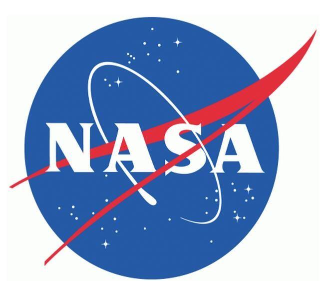 Microbiome:NASA开启真菌病原学研究确保宇航员机体健康