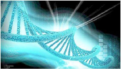 基因组学最新研究进展
