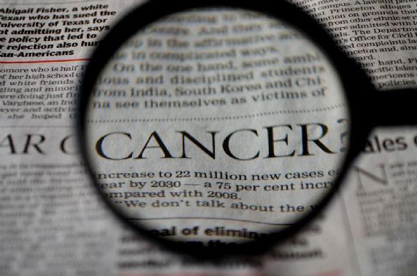 NEJM:重大突破!新疗法可阻止黑色素瘤扩散!