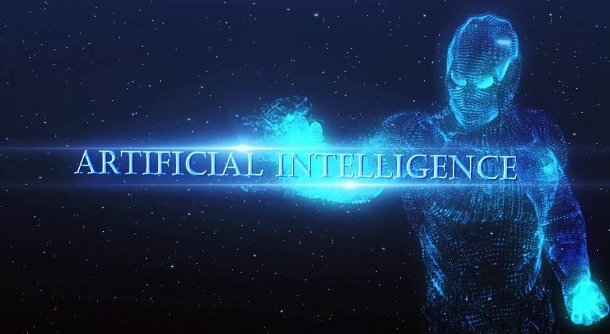 人工智能能够帮助快速诊断疾病但却无法取代临床医生!