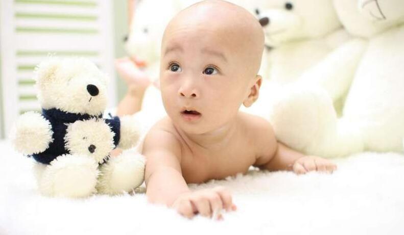 PNAS:重磅级研究解读婴儿期环境暴露如何影响成年期机体的健康状况