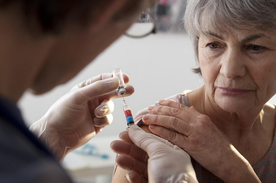 成年人应该接种哪些疫苗?你知道多少?