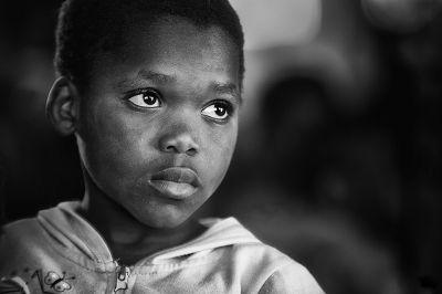 ClinVacImmu:新型疟疾疫苗接种孕妇后会对胎儿起到保护效果!