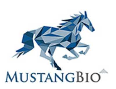 野马生物将开展靶向CD20的CAR-T疗法临床试验