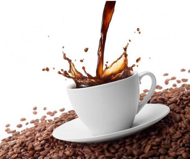 多篇亮点文章解读咖啡的神用途!