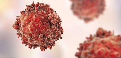 靶向肿瘤干细胞如何治疗多种癌症?