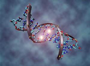 KRAS突变癌症研究最新进展