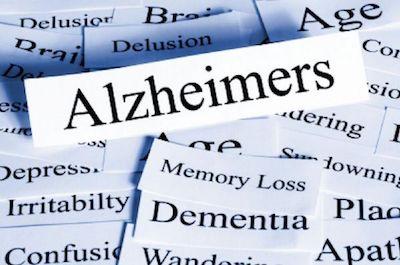阿兹海默症研究进展一览
