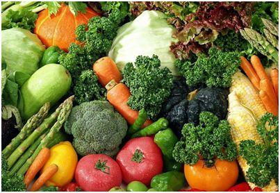 低热量饮食功能多多,你知道哪些?